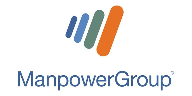 Η Manpower Group αναζητά για λογαριασμό του δικτύου καταστημάτων Cosmote υποψηφίους, προκειμένου να στελεχώσει θέση Sales Representative στην περιοχή της Καβάλας