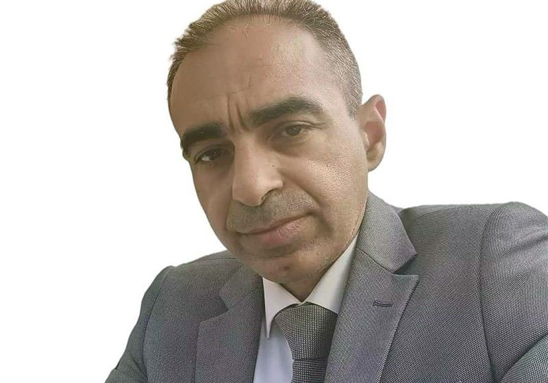 «Να διορθώσουμε το λάθος που έγινε από την Υπουργό Παιδείας»