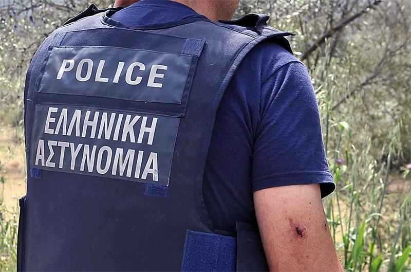 Συνελήφθη γυναίκα που είχε διαρρήξει τρεις κατοικίες σε Χρυσούπολη και Κεραμωτή