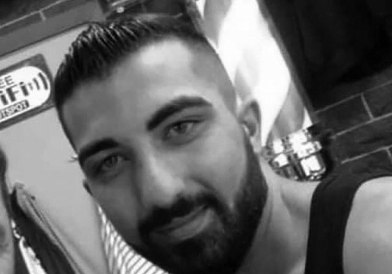 Βρέθηκε νεκρός ο 26χρονος από τις Κρηνίδες