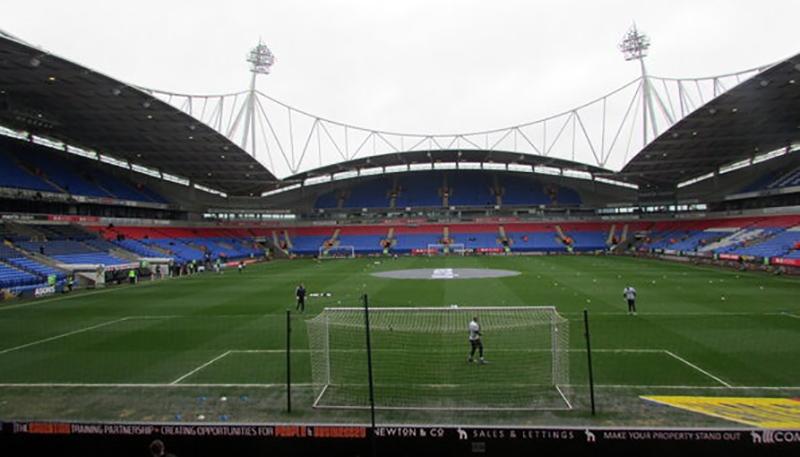 Στοίχημα: Βροχή τα γκολ στην Αγγλία, με φόρα η Σούντσβαλ!