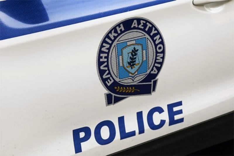 Καβάλα: Έρευνες για την ταυτοποίηση δραστών που απέσπασαν 714€ μέσω ηλεκτρονικής απάτης